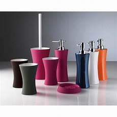 accessori bagno gedy gedy accessori bagno da appoggio mod mughetto in ceramica
