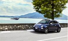2016 fiat 500 riva picture 680816 car review top speed
