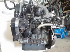 Used Fiat Ducato 250 2 3 D 130 Multijet Engine