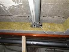 kellerdecke dämmen styropor kellerboden d 228 mmen abfluss reinigen mit hochdruckreiniger