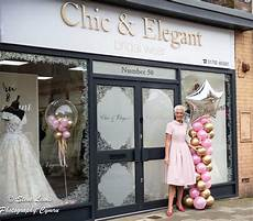 much loved bridal store relocates to the kingsway in swansea
