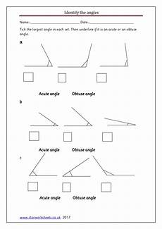 geometry worksheets year 3 955 year 3 properties shapes archives worksheets