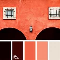 Passende Farbe Zu Terracotta - terracotta color palette ideas