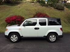 small engine maintenance and repair 2009 honda element free book repair manuals 2009 honda element lx 2009 honda element lx 12 900 00 auto consignment san diego private