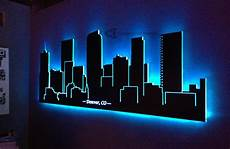 led decor blog customized designs