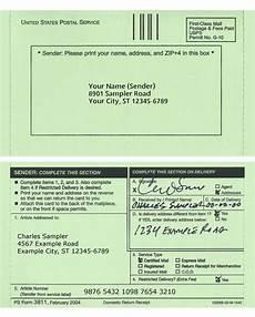 internal mail services exles external mail 2019 01 06