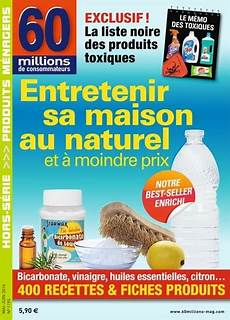 alcool menager danger substances toxiques les pires produits m 233 nagers 224 233 viter