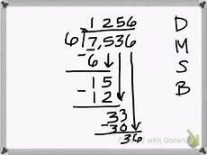 standard algorithm division 4th grade worksheets 6698 division standard algorithm method