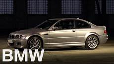 bmw e46 m3 the bmw m3 e46 everything about the third