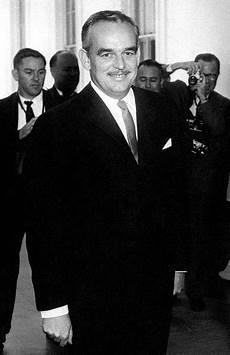 Rainier Iii Prince Of Monaco Wikiquote