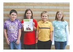 South Haven Tribune  Schools Education 32717 SH