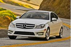 2013 Mercedes C Class Reviews And Rating Motor Trend