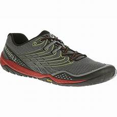 buy merrell trail glove 3 from outnorth