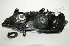 98 03 opel astra g headlight front l right 99 00 01 ebay