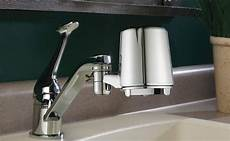 best faucet water filter buying guide and reviews