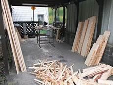 Fensterläden Selber Machen - fensterlden holz selber bauen selber bauen gartenhaus