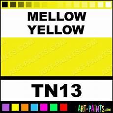 mellow yellow dry powder tattoo ink paints tn13 mellow yellow paint mellow yellow color
