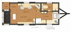 tumbleweed house plans free free tiny house plans by the small house catalog http