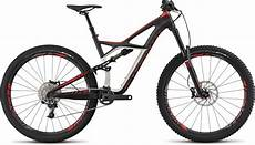 Specialized S Works Enduro 29 2015 Review The Bike List