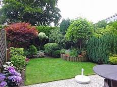 Sehr Kleiner Garten Ideen - gartengestaltung kleine g 228 rten beispiele
