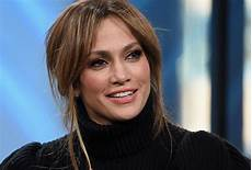 Jennifer Lopez Jennifer Lopez Snubbed At The Oscars Here S How She