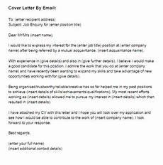 email covering letter job cover letter lettering cover letter template
