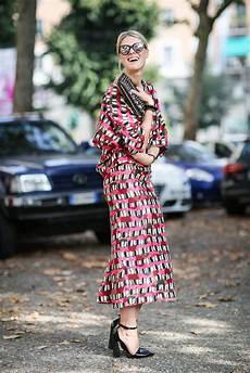 italian street style 2020 fashiongum com