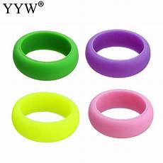 popular rubber engagement ring buy cheap rubber engagement ring lots from china rubber
