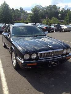 jaguar vanden plas for sale 1997 jaguar xj6 vanden plas for sale