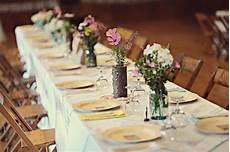 diy small wedding reception ideas a diy michigan wedding ii once wed