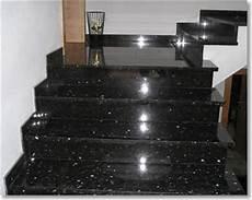 Natursteine Karnutsch Granit Marmor Schiefer