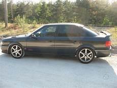 Audi 80 B4 Quattro Competition 2 0 R4 16v 103kw Auto24 Ee