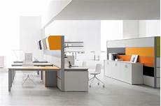 the best interior paint for office 10 top colors to