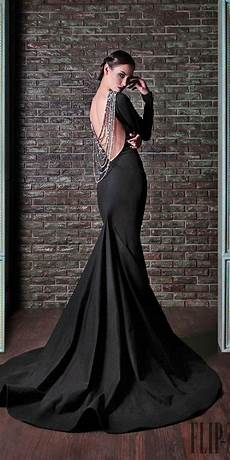 Beautiful Back Wedding Gowns