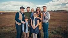 Neues Family - angelo family news angelo family