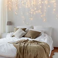 Deco Lumineuse Chambre 201 Clairage Guirlandes Luminaires D 233 Coration Lumineuse
