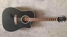takamine g series review takamine g series electro acoustic guitar eg321c reverb
