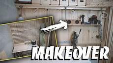 Werkstatt Einrichten Vom Keller Zur Werkstatt Selber