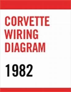 c3 1982 corvette wiring diagram pdf file download only