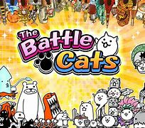 Image result for What Is Battle Cats