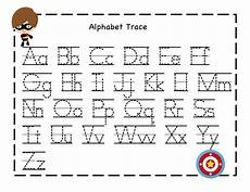 letter tracing worksheets for 3 year olds 23882 worksheet 3 year feuilles d 233 criture alphabet maternelle fiches de travail pour maternelles