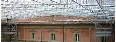 gabbi ponteggi bologna pavillion litec
