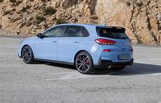 hyundai i30n forum exhaust sound discussion page 13 hyundai i30 n