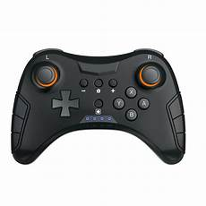 Dobe 1724 Bluetooth Wireless Controller controllers remotes dobe tns 1724 bluetooth wireless