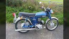 Modifikasi L2 by 49 Modifikasi Yamaha L2 Terbaik Kempoul Motor