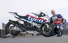 get well soon from all at tyco bmw tas bmw