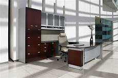 office anything furniture blog executive interiors luxurious office furniture collections