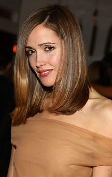 Haircut Styles For Medium Length Hair Bakuland