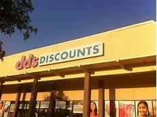 dd s discounts discount store bakersfield ca yelp