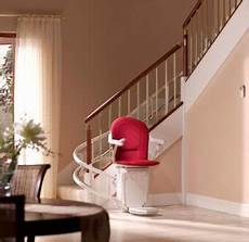 escalier stannah prix escalier electrique stannah